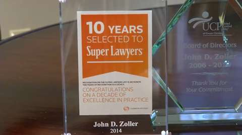 Get divorce help from an experienced attorney | Zoller|Biacsi Co., LPA