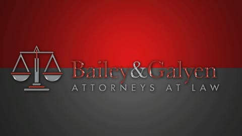 Texas Divorce Lawyers | Accident Injury Attorneys Criminal