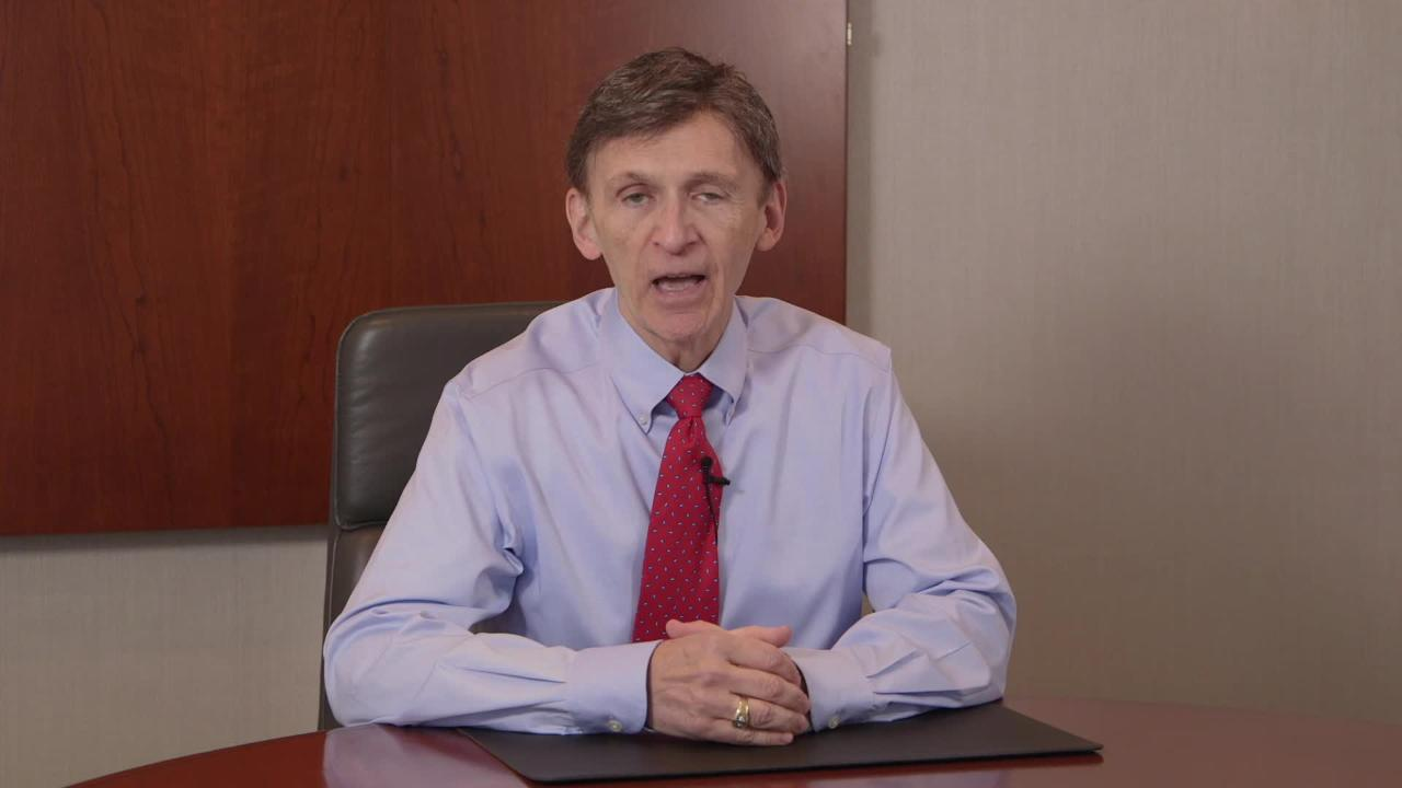 Philip Crowley Introduction | Law Office of Philip P  Crowley LLC