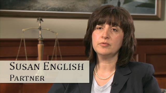 Oil and Gas Law Attorney | C&G | Binghamton NY, Montrose