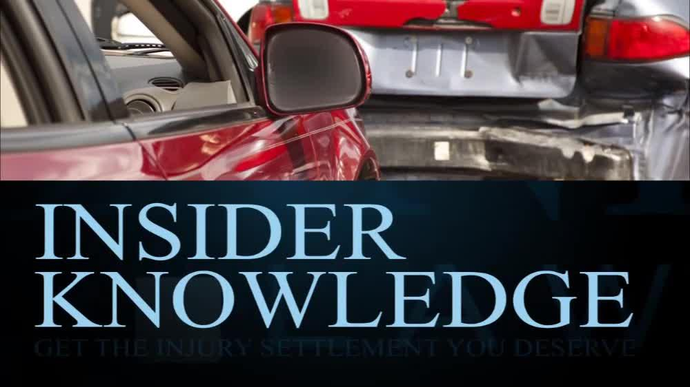 Akron Personal Injury Attorney | Ohio Car Accident Lawyer