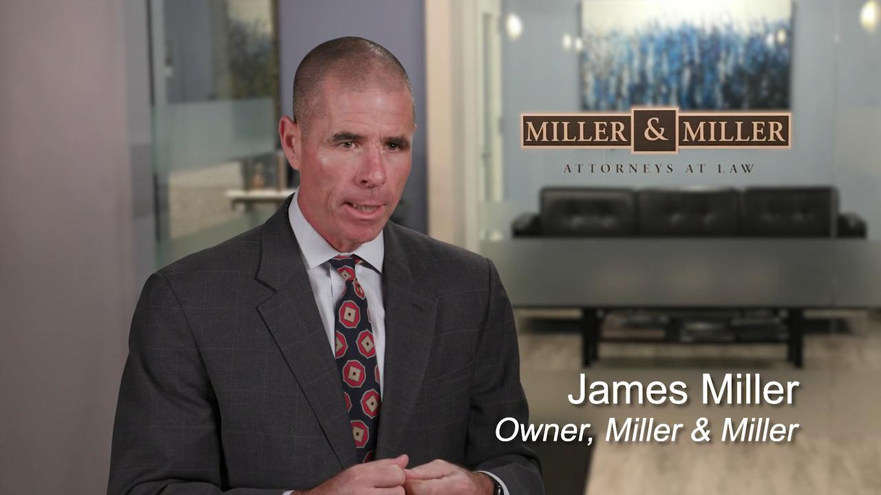 Bankruptcy Attorneys | Chapter 7 Lawyers | Miller & Miller Law, LLC
