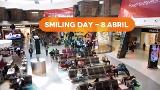 Smiling Day 2016