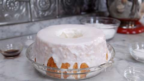 Angel food cake recipes allrecipes how to make angel food cake forumfinder