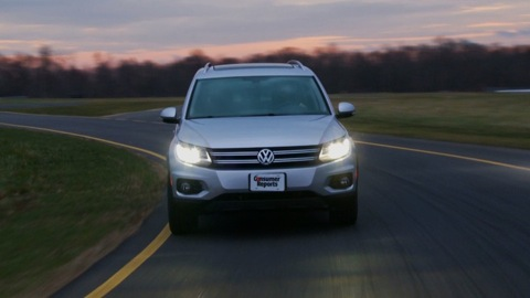 1078702682_1412223327001_Tiguan thumbnail 480?pubId=1078702682&videoId=1412115299001 2013 volkswagen tiguan reviews, ratings, prices consumer reports  at gsmx.co