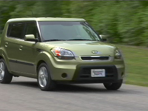2011 kia soul 4u owners manual