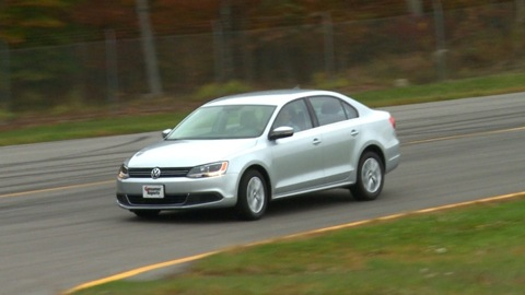 2015 Volkswagen Jetta Reviews, Ratings, Prices - Consumer