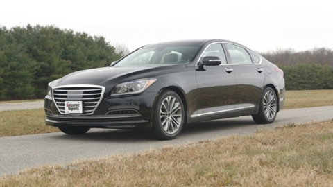 bold for a autos image into luxury hyundai sedan leap premium genesis