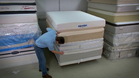 What To Look For In A Good Mattress best mattress buying guide - consumer reports