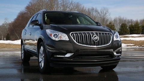 vehiclesearchresults for sale all buick mi marquette vehicles in vehicle encore photo envoy