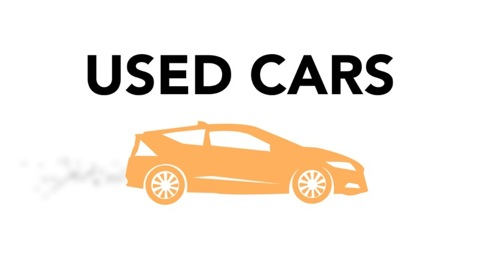 used car buying guide consumer reports rh consumerreports org Used Car Buying Tips Used Car Buying Tips