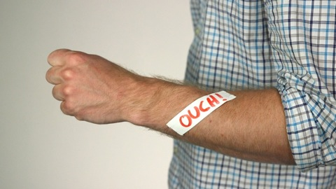 Is It Ok To Use Expired Neosporin Consumer Reports