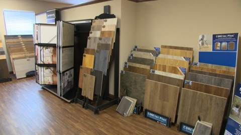 floor decor flooring checkered.htm phthalate tests on vinyl floors consumer reports  phthalate tests on vinyl floors
