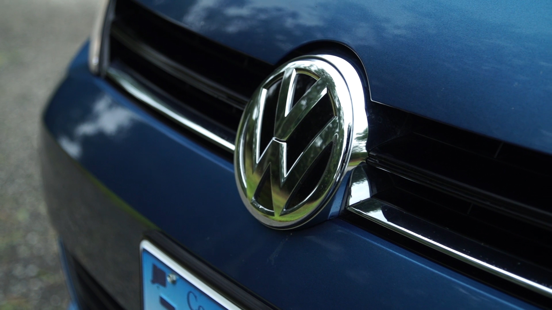Guide to the Volkswagen Emissions Recall - Consumer Reports