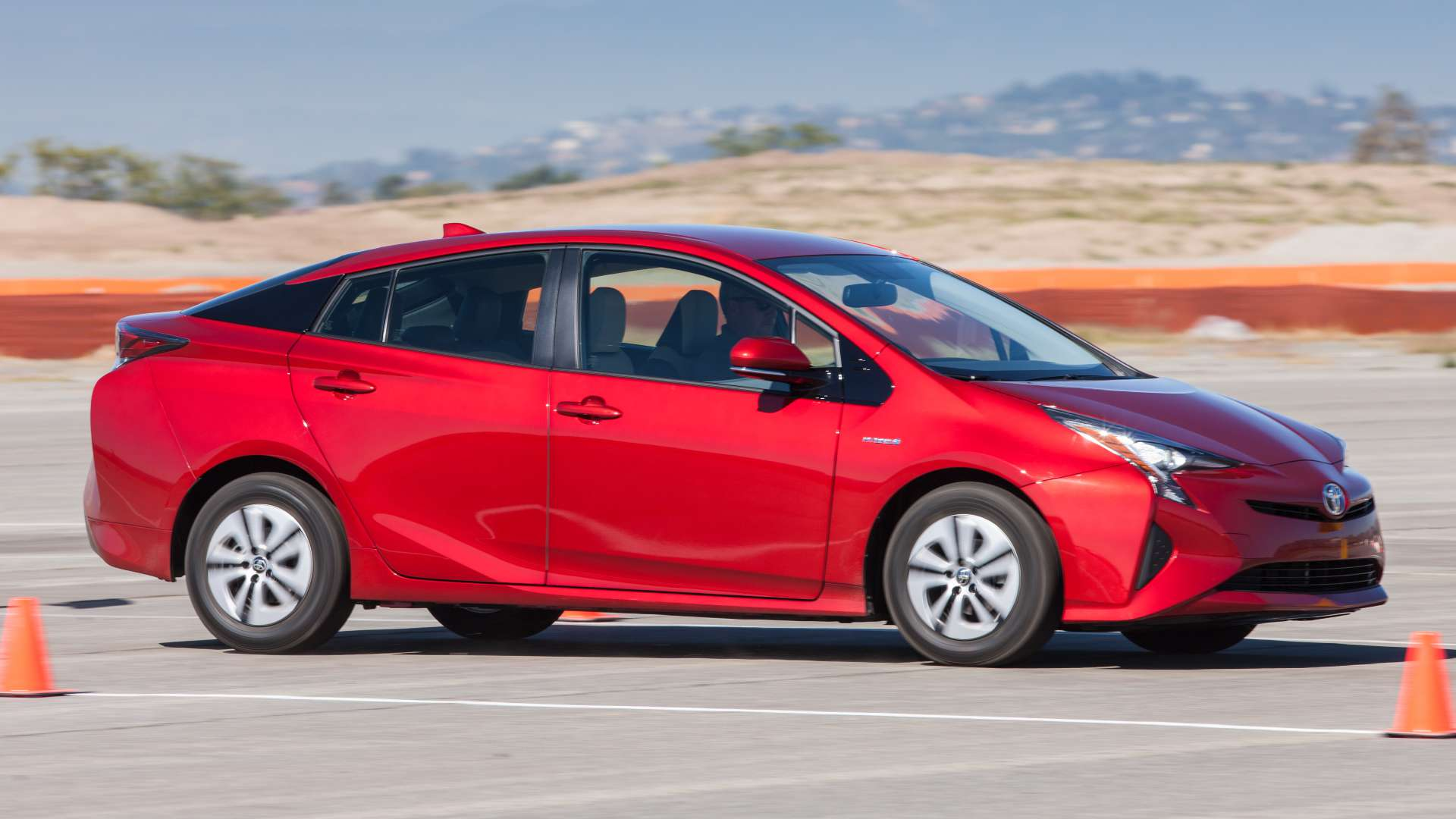 2016 Toyota Prius Reviews Ratings Prices Consumer Reports