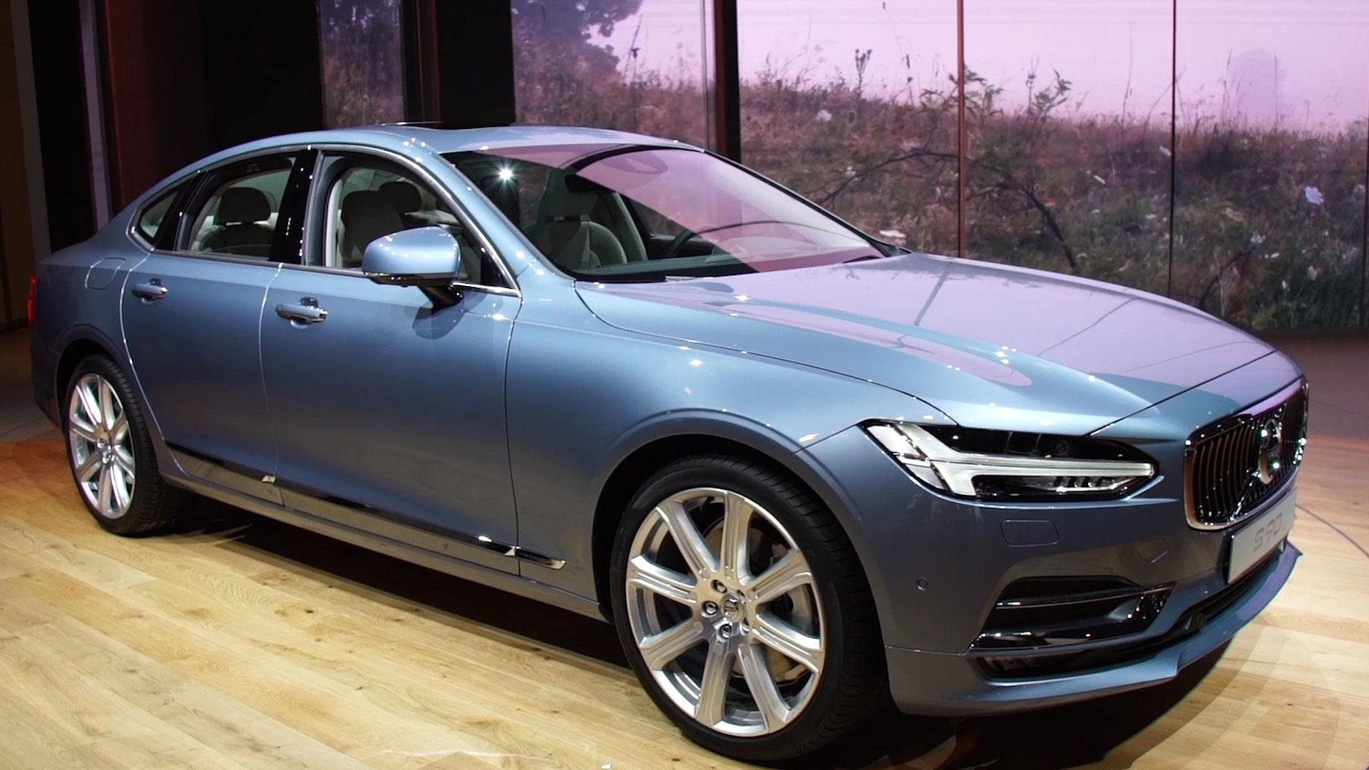news volvo and our articles with misses year a cars hits es com carscom after
