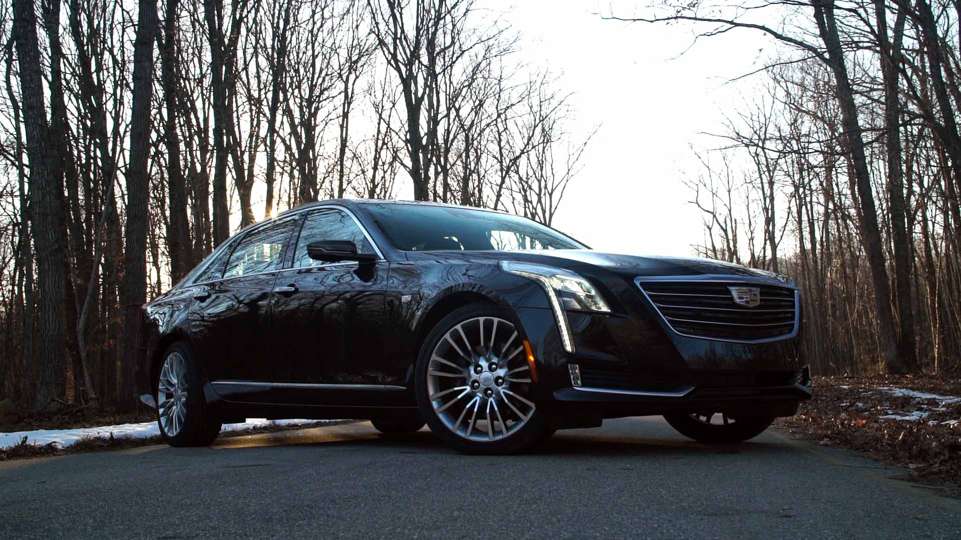 upgrade article needs perfect car near an but great review reviews cadillac notes cts awd image photo