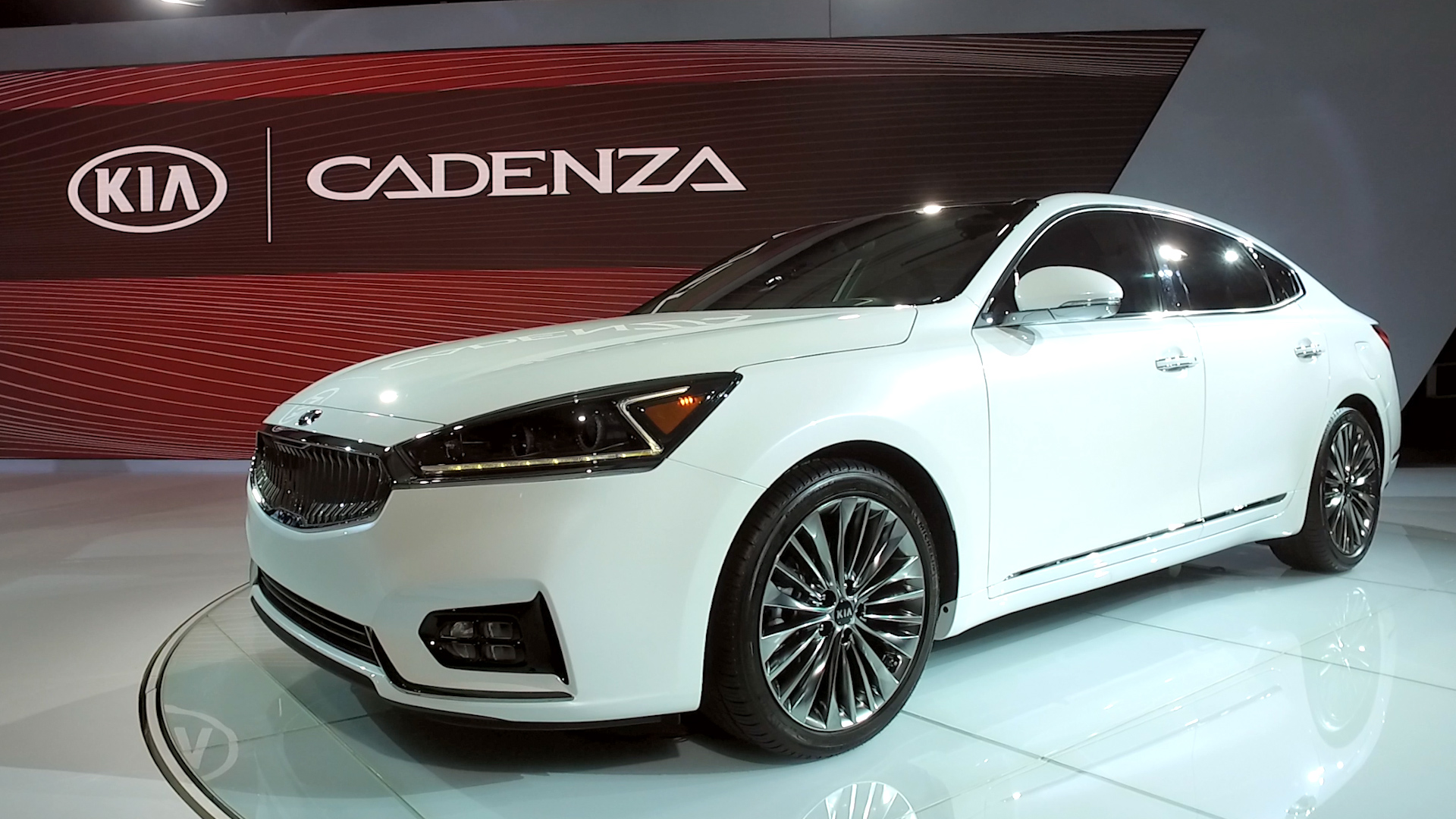 tv full en the price car engine technical kia motoring cadenza guide specifications