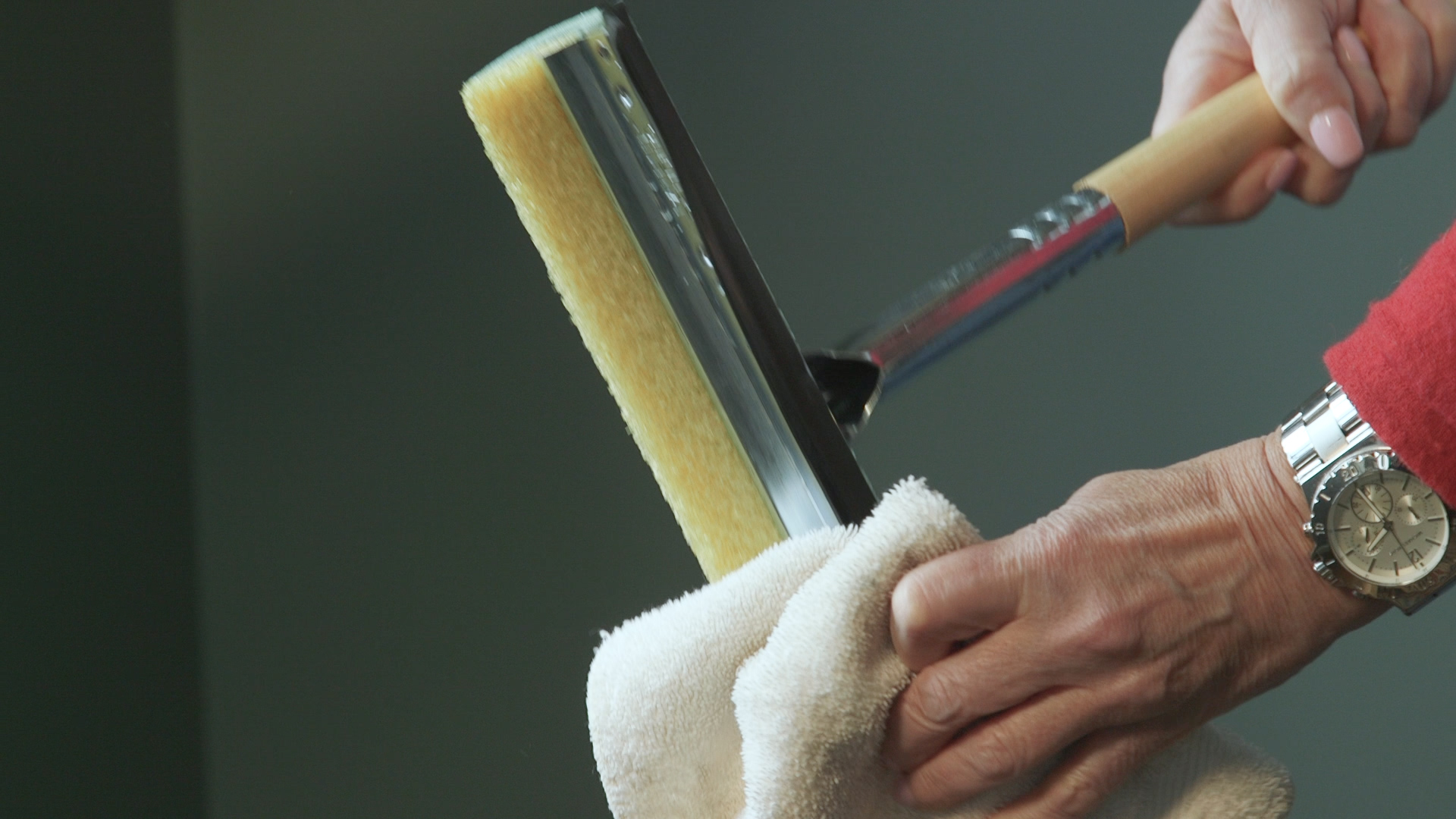 Best thing to clean windows with - More From Consumer Reports