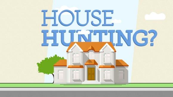 House Hunting: Your Lifestyle Checklist