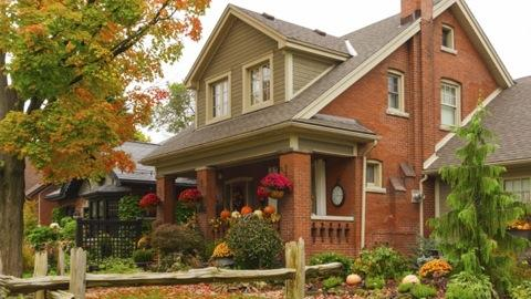 Exterior Paints That Best Weather the Elements Consumer Reports