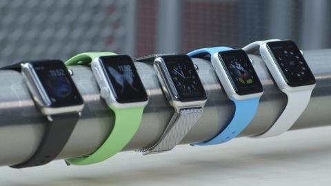 Smart watch reviews Consumer Reports