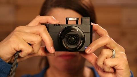 camcorder buying guide rh consumerreports org Buyer's Guide Classified Ads Home Buyers Guide