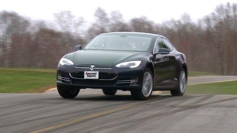 Consumer Reports 2015 American Top Pick Cars