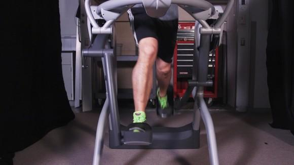 Pros & Cons: Alternative Motion Cardio Machines