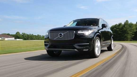 serving used amazing cars at snellville luxury detail volvo