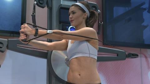 CES 2015: Stepping Beyond Fitness Trackers