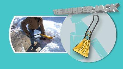 5 Best Snow Shovels