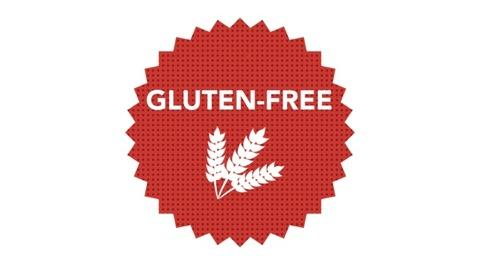 Hidden Risks of Going Gluten-Free