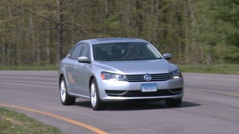 news review car highline volkswagen cc s editor en