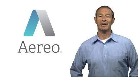 After Aereo: What's a Cord-Cutter to Do?