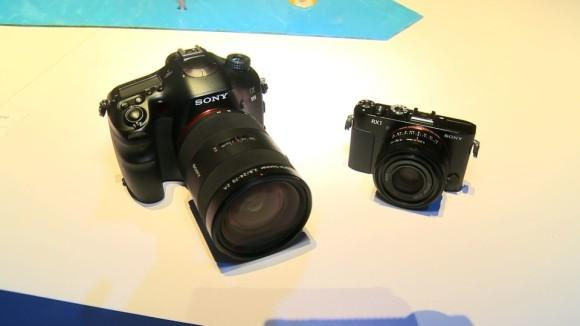 camera buying guide rh consumerreports org Tablet Buying Guide Car Guide