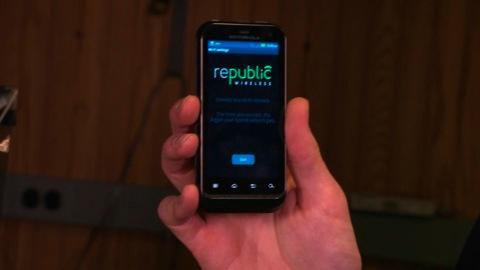 Is the $19 Republic Wireless plan a good choice?