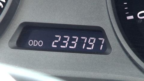 Cars That Go 200,000 Miles