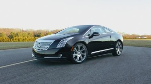 in sale columbus vehicle elr cpe oh for used dan cadillac price photo vehicledetails