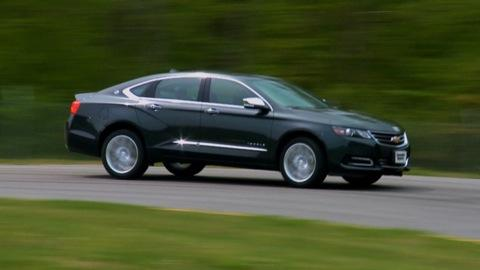 edmunds w ltz pricing chevrolet impala for sale img sedan used