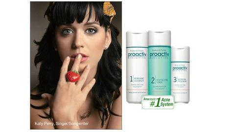 How well does Proactiv fight acne?