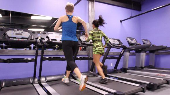 Treadmill Buying Guide