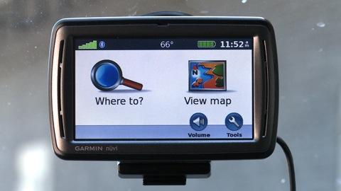gps buying guide rh consumerreports org gps guide for beginners pdf garmin gps guide for beginners