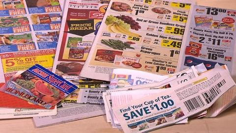 healthy living magazine sams clubs reviews consumer reports