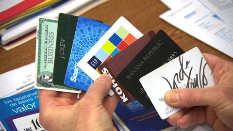 Thieves target bank cards store credit card pros cons colourmoves