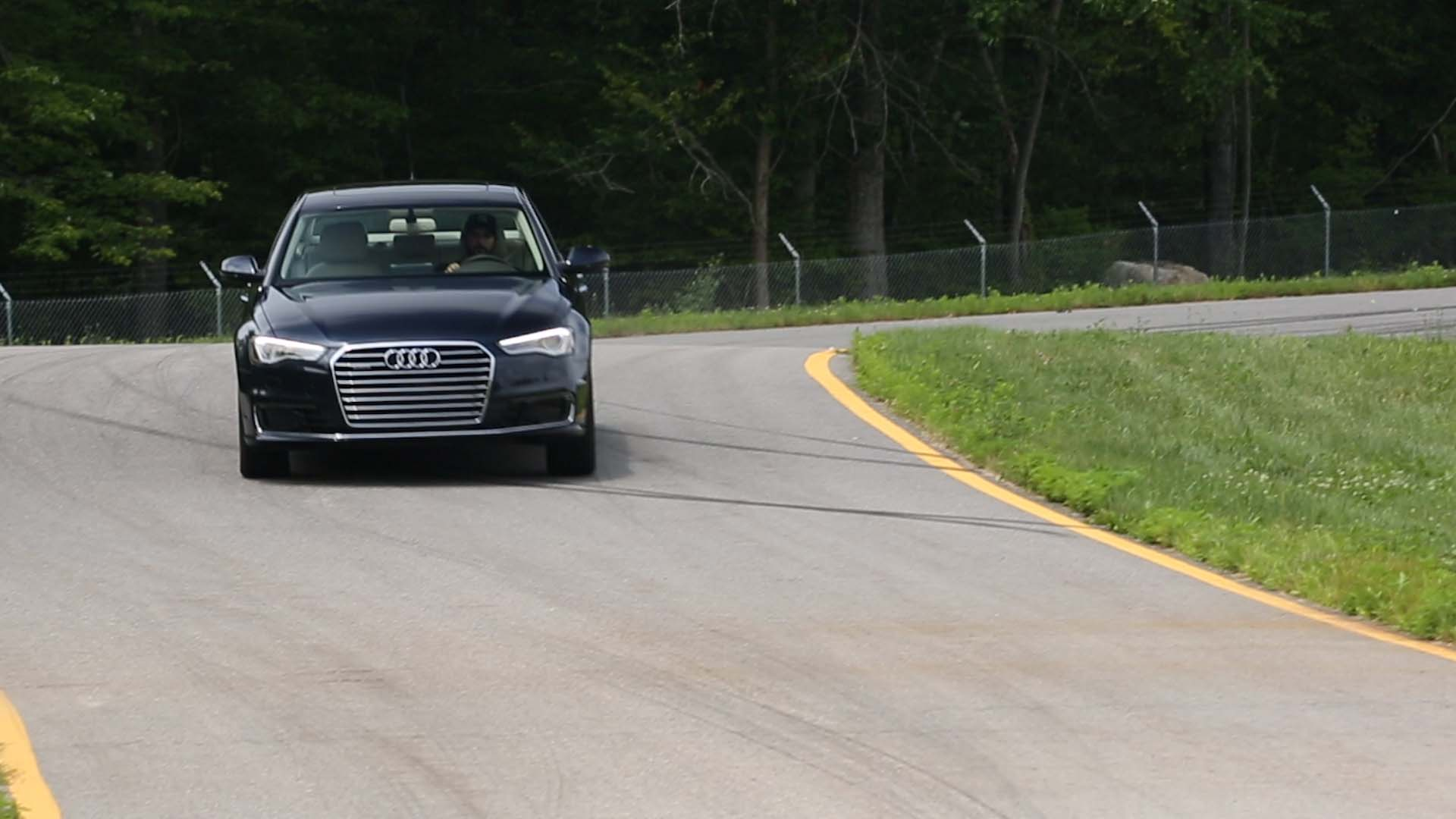 luxury car brands owners  Which Car Brands Make the Best Vehicles? - Consumer Reports