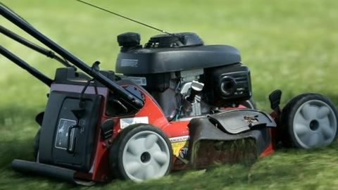 Genial Lawn Mower U0026 Tractor Buying Guide