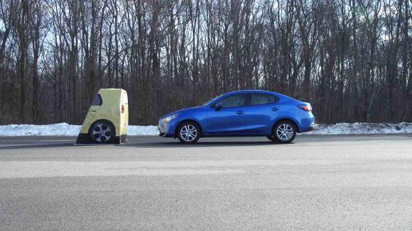 Two Advanced Safety Features Every Car Should Have