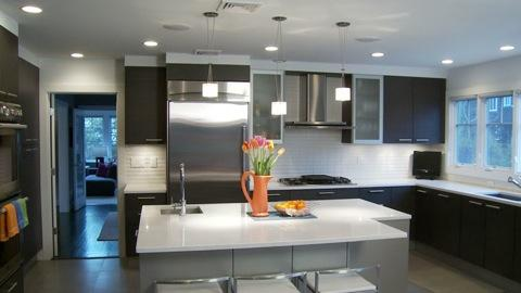 Kitchen Remodel Mistakes kitchen remodeling mistakes
