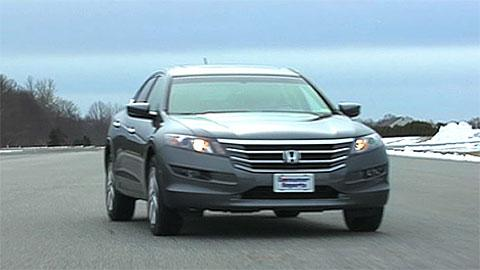 specs suv price review features nigeria crosstour hatchback honda